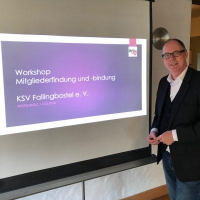 MoellingMedia_Workshop_Mitgliederfindung